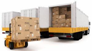 Cargo Pengiriman Barang Murah di Bekasi