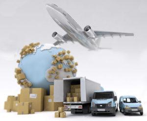 Cargo Murah Bekasi
