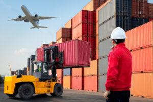 Jasa Cargo Antar Pulau Antar Kota Di Jakarta