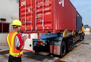 Jasa Cargo Darat Tercepat