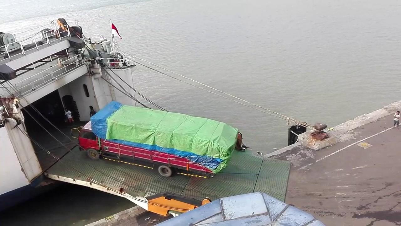 Ongkir Jakarta ke Ambon