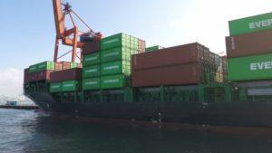 Jasa Cargo Jakarta Banjarmasin