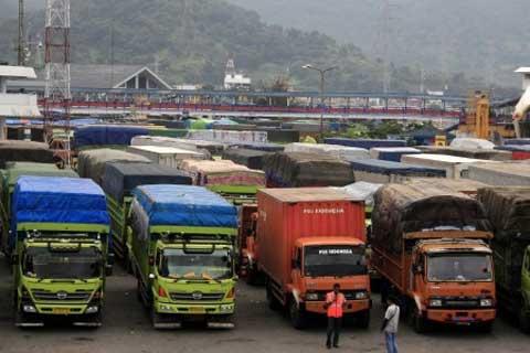Beragam Jalur Ekspedisi Murah Jakarta ke Surabaya dan Ongkos Kirim