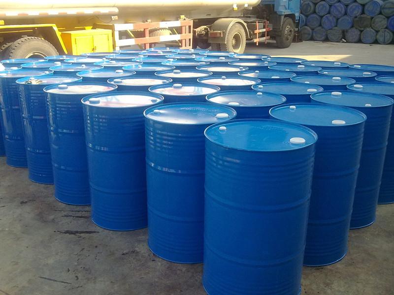 Jasa Ekspedisi Cargo dan Pengiriman Chemical
