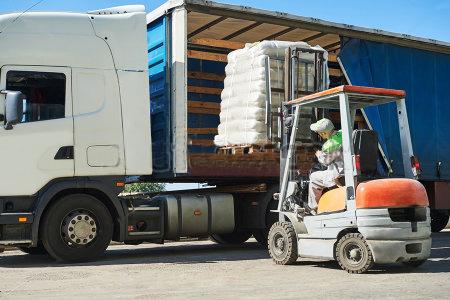 Ekspedisi Pengiriman Cargo Jakarta ke Banjarmasin