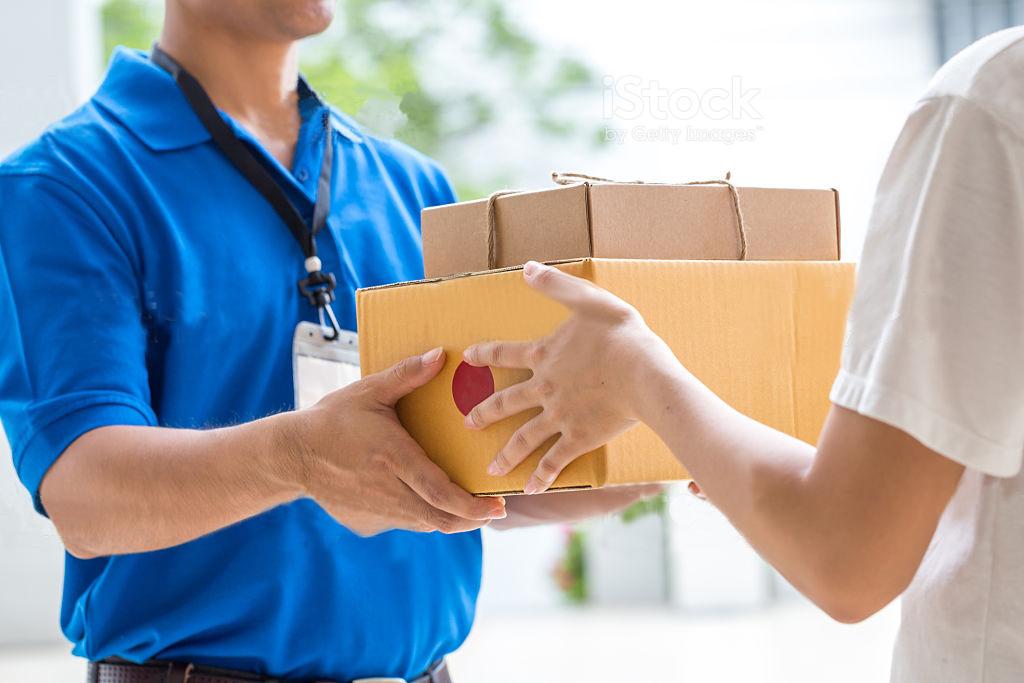 Jenis-Cargo-Pengiriman-Murah-Door-To-Door