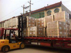 Cargo Paling Murah di Jakarta