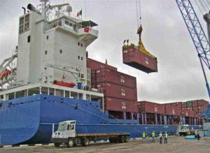 Jasa Pengiriman Jakarta Palu lewat Kapal Laut